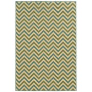 Style Haven Riviera 4593U Indoor/Outdoor Area Rug