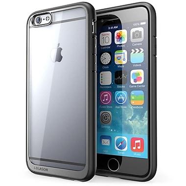 i-Blason Apple iPhone 6 Plus and iPhone 6S Plus 5.5