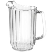 Cambro P320CW-135, Polycarbonate Pitchers - Camwear