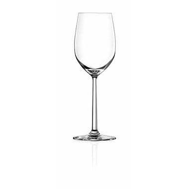Lucaris Shanghai Soul Chardonnay Glass (Set of 4)