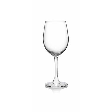 Lucaris Serve Chardonnay Glass (Set of 4)