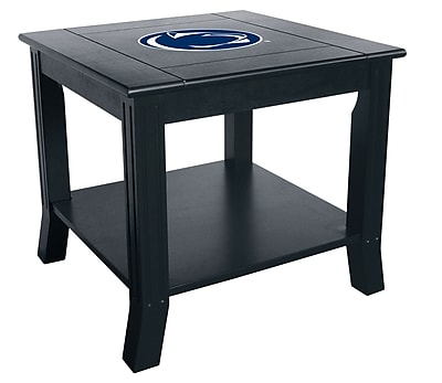 Imperial NCAA End Table; Penn State WYF078277090597