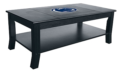 Imperial NCAA Coffee Table; Penn State WYF078277092328