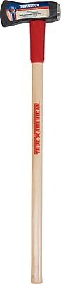 True Temper 8 lbs. Wood Splitting Maul with 36