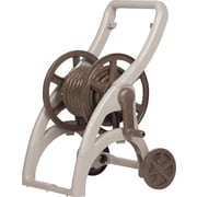Ames 2418930 NeverLeak Hose Cart