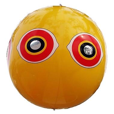 Bird B Gone MMSEB Inflatable Vinyl Balloon