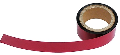 Bird B Gone MMFT-050 Bird Deterrent Flash Tape