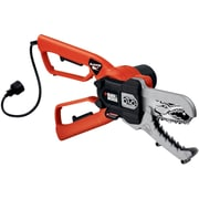 Black & Decker LP1000 Electric Alligator Lopper
