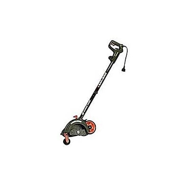 Black & Decker LE750 Landscape Edger