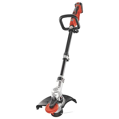 Black & Decker LST400 12