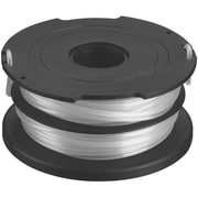Black & Decker DF-065 Dual Line AFS Replacement Spool