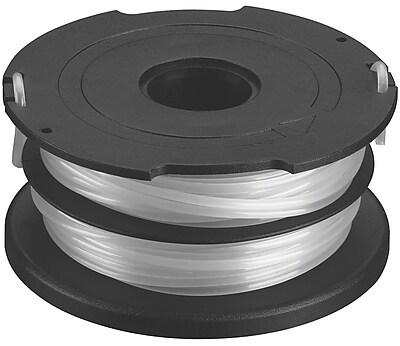 Black & Decker DF-065 Dual Line AFS Replacement Spool