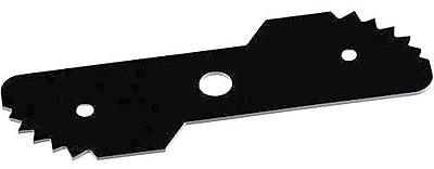 Black & Decker Edge Hog EB007AL Heavy-Duty Edger Replacement Blade