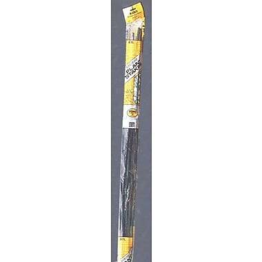 Bond Manufacturing 325 Bamboo Stakes, 3'