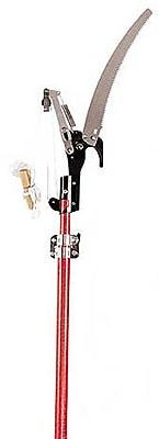 Bond 8975 12' Professional Grade Pole Pruner with Fiberglass Handle