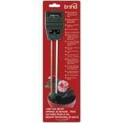 Bond 9629 3-Way Garden Soil Meter