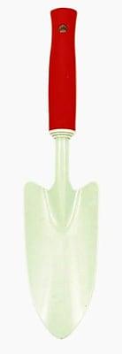 Bond 9706 EZ Grip Hand Trowel with Plastic Handle