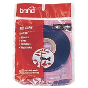 Bond Manufacturing 1150 Tie Tape