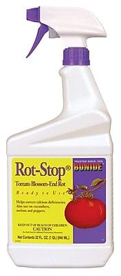Bonide 167 1 Liquid Tomato Blossom End Rot, 32 fl. oz.
