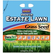Bonide 60244 7 lbs. Premium Estate Lawn Grass Seed