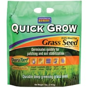 Bonide 60264 7 lbs. Quick Grow Grass Seed