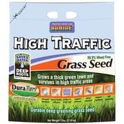 Bonide 60284 7 lbs. High Traffic Grass Seed