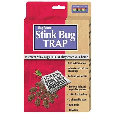 Bonide 198 Stink Bug Trap