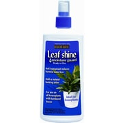 Bonide 116 Leaf Shine, 12 oz.