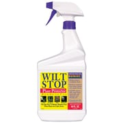 Bonide 099 Ready To Use Wilt Stop Plant Protector, 40 oz.