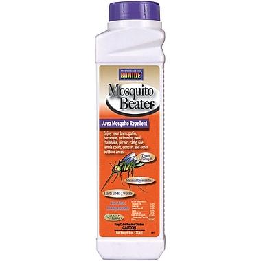 Bonide 5611 Mosquito Beater Natural Granules, 8 oz.