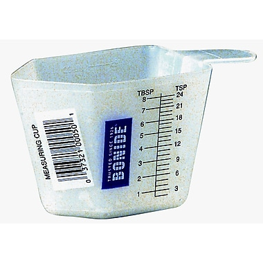 Bonide 050 4 oz. Measuring Cup