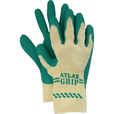 Atlas 8310X Ivory Nylon, XL