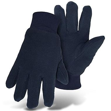 Boss 4405ML Blue Unisex Fleece, Large