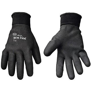 Boss 7841XL Black Men's Leather, XL