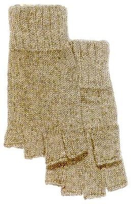 Boss 244LL Brown Wool, Large