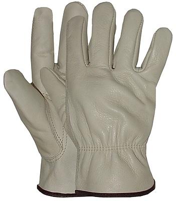 Boss 4067M Natural Men's Leather, Medium