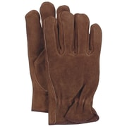 Boss 4066L Brown Leather, Large
