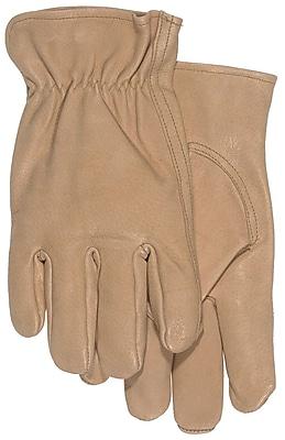 Boss 4052M Tan Leather, Medium