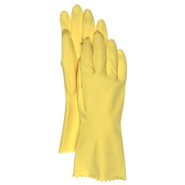 Boss 958J Yellow Latex, Jumbo