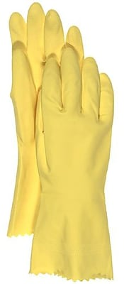 Boss 958L Yellow Latex, Large