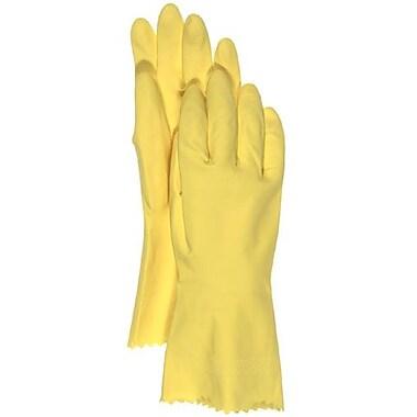 Boss 958M Yellow Latex, Medium