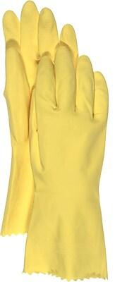 Boss 958S Yellow Latex, Small