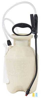 Chapin Clean 'N Seal 25012 Deck/Fence/Patio Tank Sprayer, 1 gal.