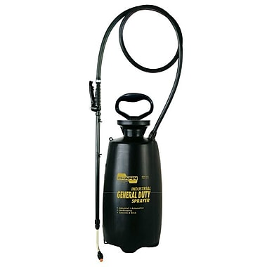 Chapin Industrial 2553 General Duty Tank Sprayer, 3 gal.