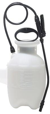Chapin SureSpray 20010 Tank Sprayer, 1 gal.