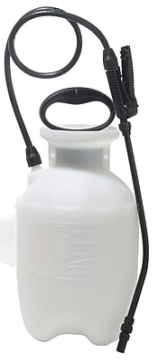 Chapin SureSpray 20030 Tank Sprayer, 3 gal.