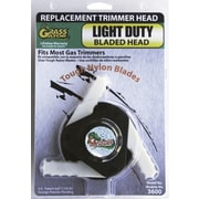Grass Gator 3600-6 Weed I Replacement Head