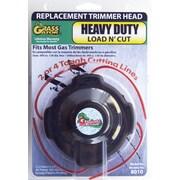 Grass Gator 8010 Load N' Cut Trim Line Replacement Head