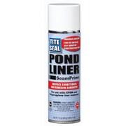 Cofair Products Inc PLSP14 14 Oz Pond Liner SeamPrime Aerosol
