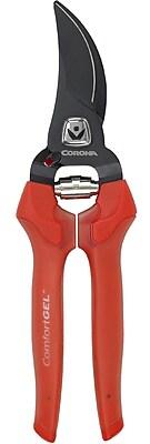 Corona BP 3214 ComfortGEL Bypass Pruner
